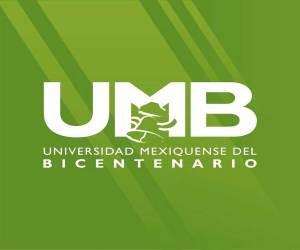La UBM tiene varios planteles a lo largo del territorio mexiquense