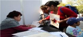 edomex ya permite registrar primero el apellido materno en el acta de nacimiento