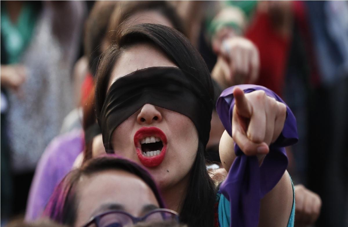 cómo funciona el registro de agresores sexuales de CDMX